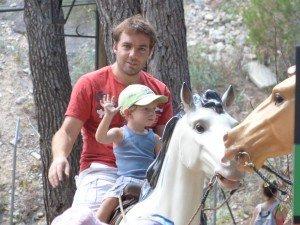 magicland avec Antoine ete-octobre-2012-347-300x225